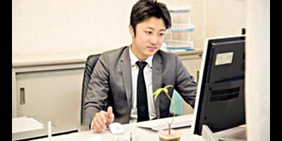 ホームページ打ち合わせ|浜松市|磐田市|ホームページ制作|デザイン制作|アドレック事業部