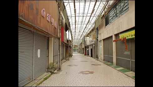 商店街|浜松市|磐田市|ホームページ制作|デザイン制作|アドレック事業部