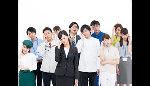 職業人|浜松市|磐田市|ホームページ制作|デザイン制作|アドレック事業部