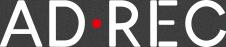 アドレック事業部ロゴ